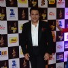 Govinda at Mirchi Music Awards 2016