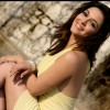 Nauheed Cyrusi looking gorgeous