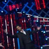 Shah Rukh Khan performs at Mirchi Music Awards 2016