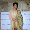 Divya Dutta at Special Screening of 'Zubaan'