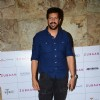 Kabir Khan attends the Special Screening of 'Zubaan'