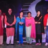 Launch of Colors' New Show 'Kasam Tere Pyaar Ki'