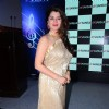 Kainaat Arora at Anu Malik's Felicitation Ceremony