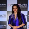 Tabu at Anu Malik Felicitation Ceremony