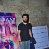 Special Screening of Zubaan