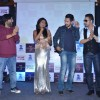 Celebs at Saregama New Season Launch with ZEE TV