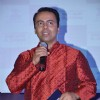 Pradeep Hejmadi, Business Head, Zee Entertainment at Saregama New Season with ZEE TV