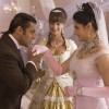 Salman Khan proposing Zarine Khan | Veer Photo Gallery