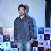 Aditya Narayan at Saregama New Season with ZEE TV