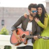 Karan Kundra comes to the recuse of Saanvi