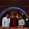 Kapil Sharma at India's Best Dramebaaz Grand Finale