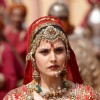 Zarine Khan looking worried | Veer Photo Gallery