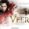 Veer movie wallpaper | Veer Wallpapers