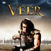 Poster of Veer movie | Veer Posters