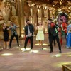 Sidharth Malhotra, Alia Bhatt and Fawad Khan Promotes Kapoor & Sons on Comedy Nights Bachao