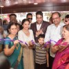Inauguration of PNG Jeweller's New Store