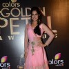 Dipika Kakkar at Golden Petal Awards 2016