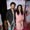 Promotions of Marathi Movie 'Vrundavan'