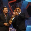 Akshay Kumar Presents Best Action for Bajirao Mastani to Shyam Kaushal