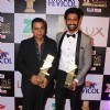 Vicky Kaushal- Best Debut Male for Masaan