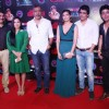 Celebs at Jai Gangajal Red Carpet Special Screening