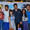 Celebs at Special Screening of Love Shots