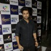 Celebs at BCL Party in Opar Bar