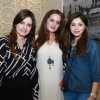 Celebs at Kama Ayurveda's Women's Day Celebration