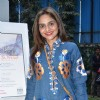 Actress Madhoo at Sneha Foundation's Event