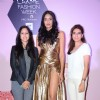 Athiya Shetty at Lakme Fashion Week
