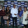 Celebrities seen at Hallway Foundation & Leena Mogre's Fitness Health Camp