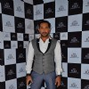 Terence Lewis Snapped at RUKA