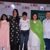 Celebs at Ariel Women's Day Event