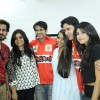 BCL's Kolkata Babumoshayes at India-Forums