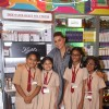 Celebs at 'Teach For India' Educational Event