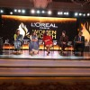 NDTV & Lo'real Paris host 'Women Of Worth' Conclave