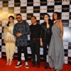 Celebs at Launch Of Film Zorawar