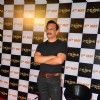 Pawan Malhotra at the Launch Of Film Zorawar