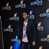 Celebs at Colors TV's Red Carpet Event