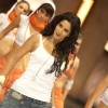 A still image of Katrina Kaif | De Dana Dan Photo Gallery