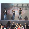 Kareena Kapoor and Arjun Kapoor at DNA CAN Women's Marathon