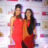 Celebs at Times Food Awards