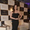Evelyn Sharma at Gehna 30 years anniversary