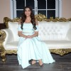 Sonam Kapoor Shoots for Kalyan Jewellers