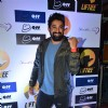 Celebs at LIFTIEE Event