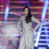 Karisma Kapoor at TOIFA Awards, Day 1
