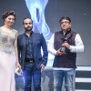 Celebs at TOIFA Awards, Day 1