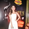 Parineeti Chopra at TOIFA Awards, Day 1