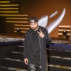 Honey Singh at TOIFA Awards, Day 1
