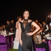 Daisy Shah at TOIFA Awards, Day 1